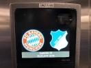 DFB-Pokal München_2
