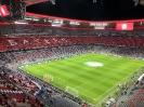 DFB-Pokal München_4