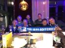 Spiel TSG Hoffenheim - FC Union Berlin_13