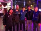 Spiel TSG Hoffenheim - FC Union Berlin_14