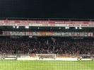 Spiel TSG Hoffenheim - FC Union Berlin_5