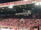 Spiel TSG Hoffenheim - FC Union Berlin_8