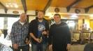 Fanclub Neckartal Winterfeier 2020_14