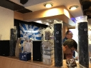 Fanclub Neckartal Winterfeier 2020_3