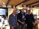 Fanclub Neckartal Winterfeier 2020_5