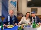 Fanclub Neckartal Winterfeier 2020_7